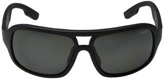 Zeal Optics Brody Polarized