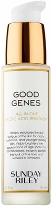 SUNDAY RILEY Good Genes All-In-One Lactic Acid Treatment $105 thestylecure.com
