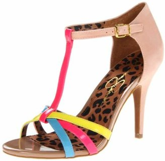 Jessica Simpson Women's Praline Sandal