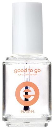 Essie 'Good To Go!' Top Coat