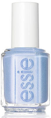 Essie Rock the Boat Nail Polish