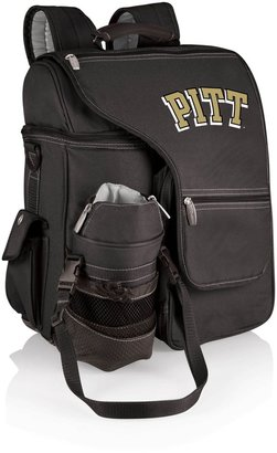 NCAA Pitt Panthers Insulated Backpack