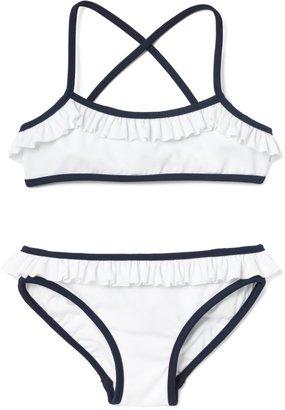 Milly Minis Ruffle Bikini
