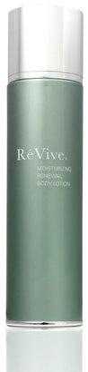 RéVive Moisturizing Renewal Body Lotion, 6.7 fl. oz.