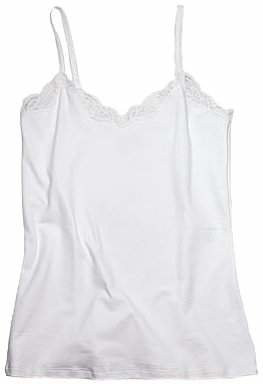Only Hearts Women's Delicious W/ Lace Cami