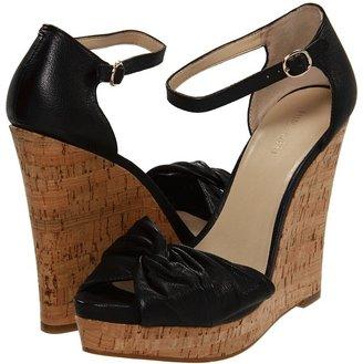 Nine West LetItGo Women's Sandals