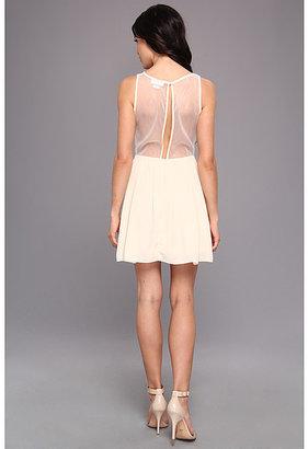 Gabriella Rocha Kristah Dress