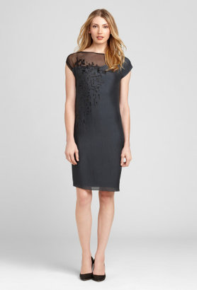 Elie Tahari DARLENE DRESS