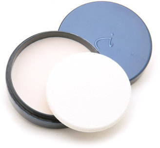 Jane Iredale Absence® Oil Control Primer 1 ea