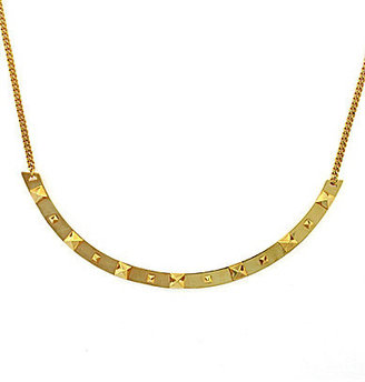 Vince Camuto Summer Metals Necklace