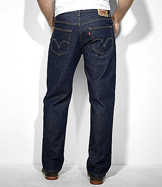 Levi's ́s 550TM Relaxed-Fit Jeans