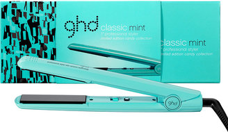 ghd Candy Collection 1\