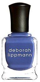 Deborah Lippmann Creme Nail Polish