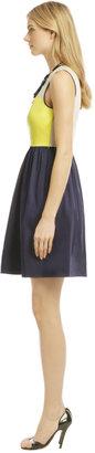 Kate Spade Jerry Dress
