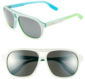 Nike 'MDL.295' Sunglasses
