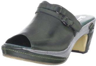 Antelope Women's 610 Sandal