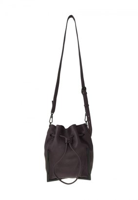 3.1 Phillip Lim Scout Small Drawstring Crossbody