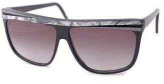 Vintage Sunglasses Smash XTP OYSTER Vintage Deadstock Sunglasses