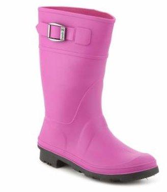 Kamik Raindrops Rain Boot - Kids'