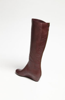 BP 'Runway' Boot