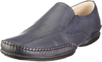 PIKOLINOS Men's Loafers