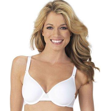 Vanity Fair bra light & luxurious full-coverage - 75392