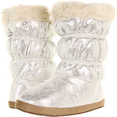 Roxy Candy Cane Boot