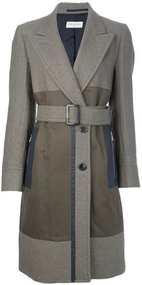 Dries Van Noten 'Raisa' coat