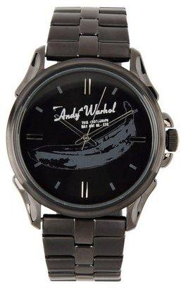 Andy Warhol Wrist watch