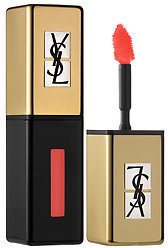Saint Laurent Vernis À Lèvres Glossy Lip Stain