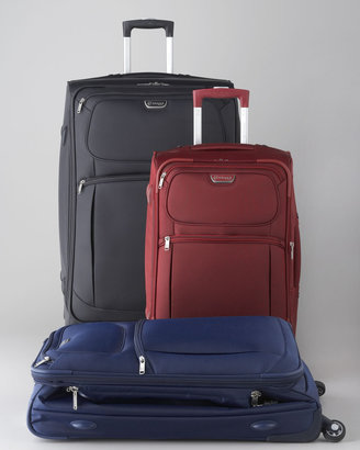 "Biaggi ""Volo"" Collapsable Luggage Collection"