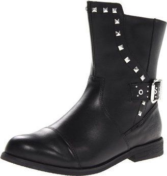 Harley-Davidson Women's Riley Boot
