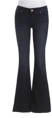 Paige Petites Skyline Bootcut Jeans