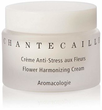 Chantecaille Women's Flower Harmonizing Cream 50ml