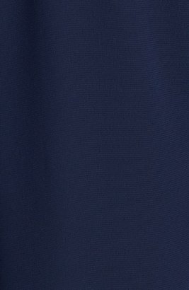 Halogen Front Button Blouse