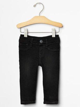 Gap Pull-on skinny jeans
