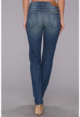 Joe's Jeans Sun Faded Easy High Water in Mariela