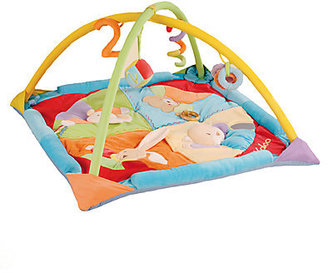 Kaloo Plush Activity Playmat