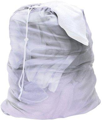 Closet Complete Mesh Laundry Bag