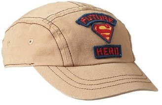 Gap Junk Food™ superhero hat