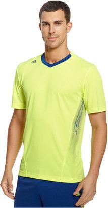 adidas T-Shirt, F50 Soccer Jersey