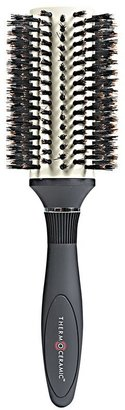 Denman Extral Large Thermo Ceramic Bristle Radial Brush $14.99 thestylecure.com