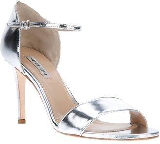 The Seller stiletto sandal