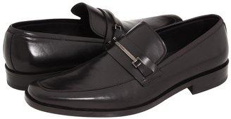 Boss Black Carl 10113751 01 (Black) - Footwear