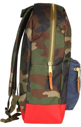 Herschel Settlement Backpack Bags