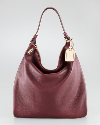 Reed Krakoff Standard Hobo Bag