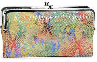 Hobo Bags Lauren - Abstract