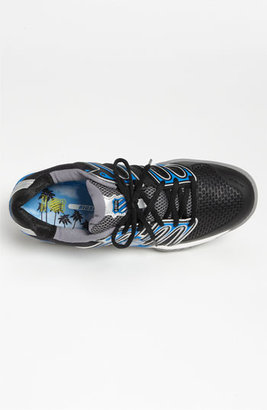 K-Swiss 'Big Shot' Tennis Shoe (Men)