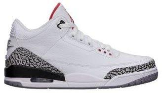 Nike Jordan 3 Retro 88 Men's Shoes