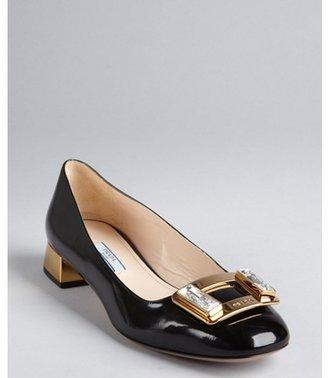 Prada Women's shoes
